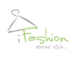 30 Fashion Logos For Inspiration