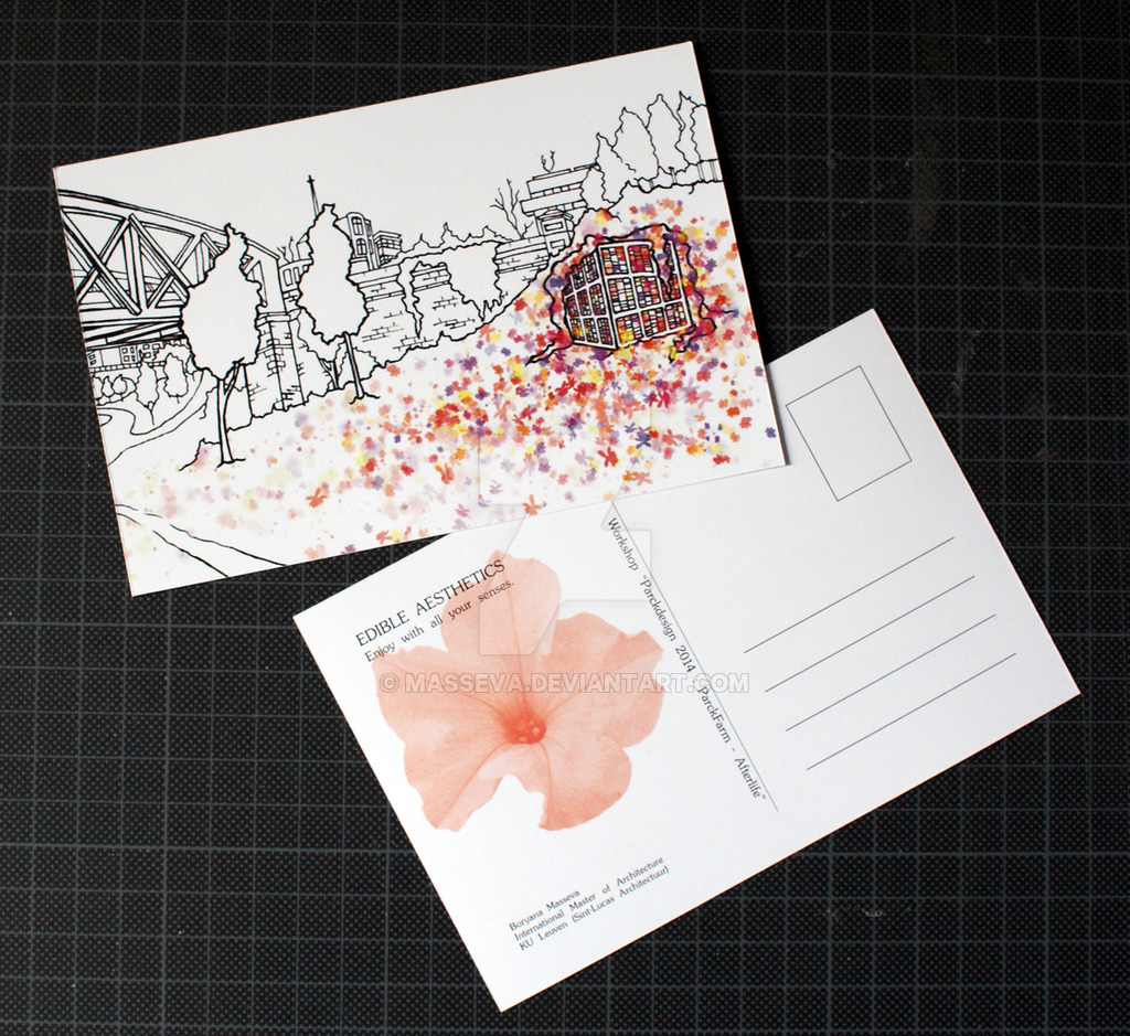 Postcard-Design-for-Workshop.jpg