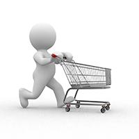 4 ECommerce Marketing Tips