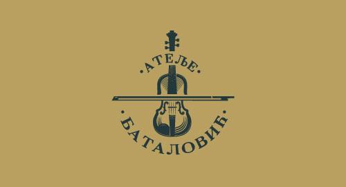 Atelje Batalovic