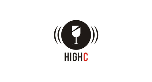 MUSIC SHOP HIGH-C