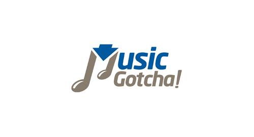 Music Gotcha