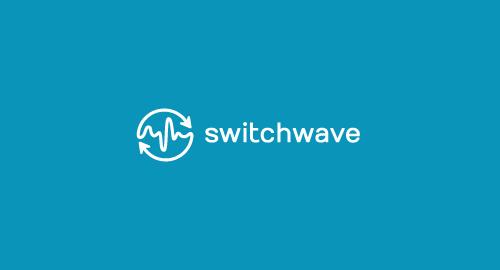 Switch Wave