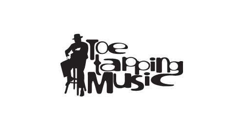 Toe Tapping Music