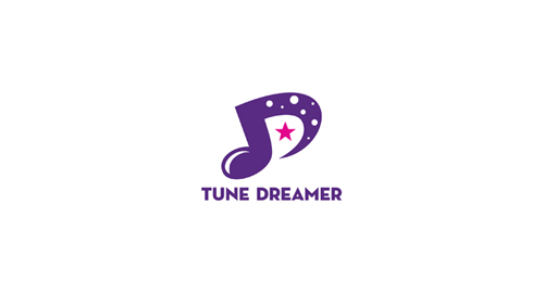 Tune Dreamer