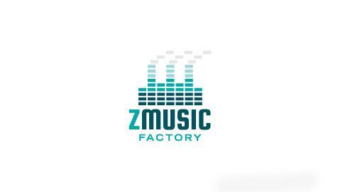 ZMusic
