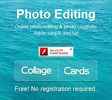 Fotor: Best Online Photo Editing Tool