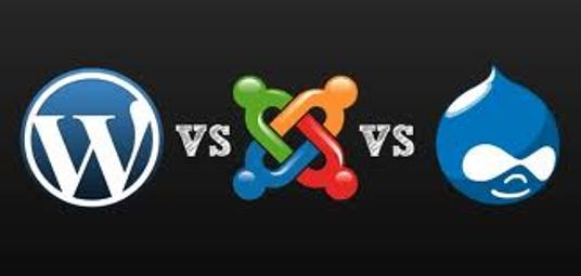 Drupal vs WordPress: Pros And Cons
