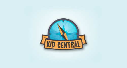 Kid Central