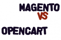 PHP Open Source Shopping Carts: OpenCart and Magento