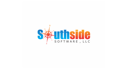 Southside Software