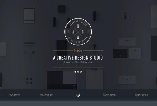 Arc Design Lab
