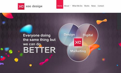 Xee Design