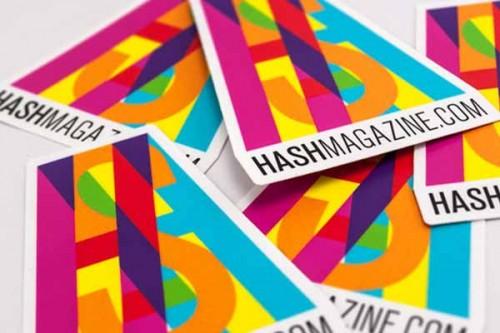 Hash Magazine