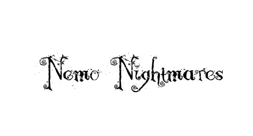 Nemo Nightmares