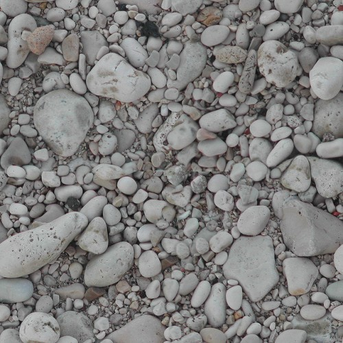 Seamless HiRes Rock Texture