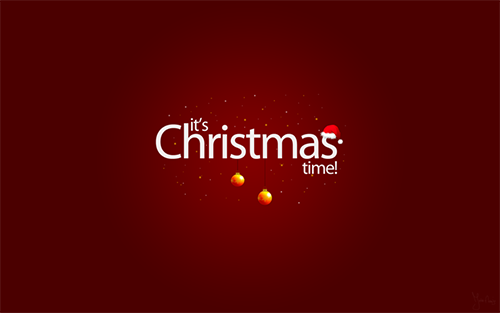 15 christmas wallpapers for your smartphone designcoral 15 christmas wallpapers for your smartphone voltagebd Image collections