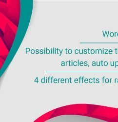 10 Best Free Featured Posts WordPress Plugins