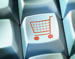 Six Effective Ways to Convert More Customers with a Quality Shopping Cart Template