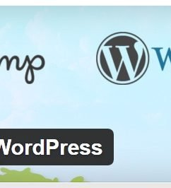 13 Powerful WordPress Free bbPress Plugins
