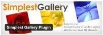 13 Excellent Free Fancybox WordPress Plugins