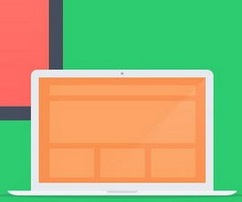 The 7 Most Influential Web Design Trends of 2014