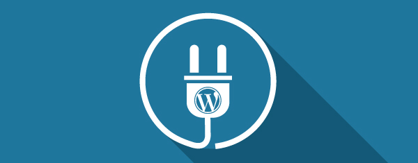 The Best Ad Management Plugins for WordPress in 2014