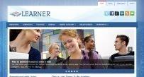 12 Hand Picked Education WordPress Free Themes