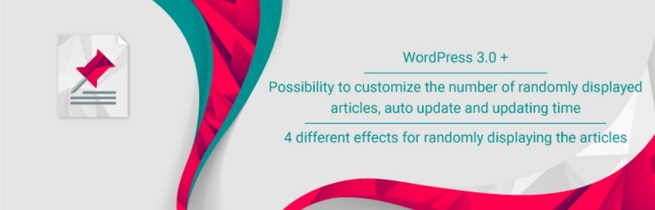 7 Awesome Free Featured Post Widgets for WordPress