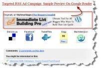 10 Must Have Free WordPress Copyright Plugins