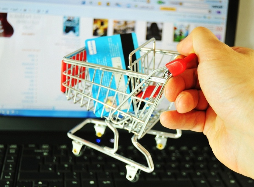 Why You Should Change Your Website's eCommerce Template for Cyber Monday