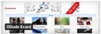 15 Beautiful Free WordPress Christmas Plugins