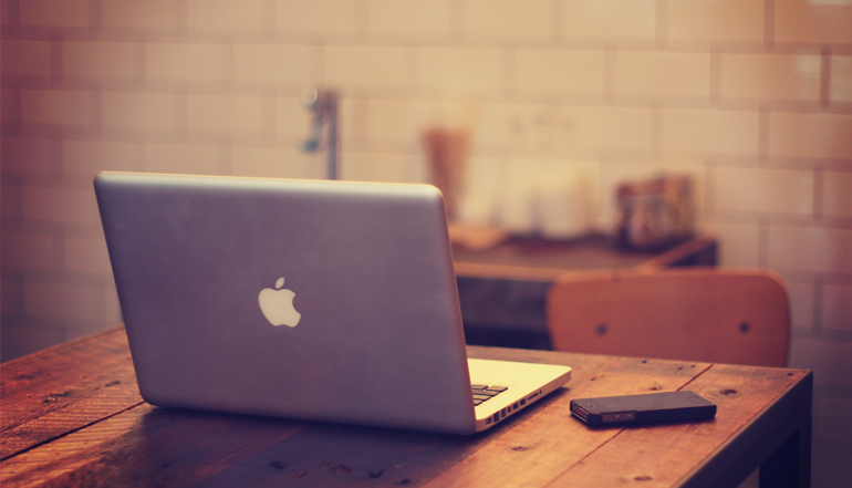 What is Better: Design Agency or Freelance?