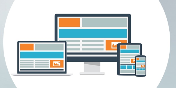 What Makes a Good Website Design