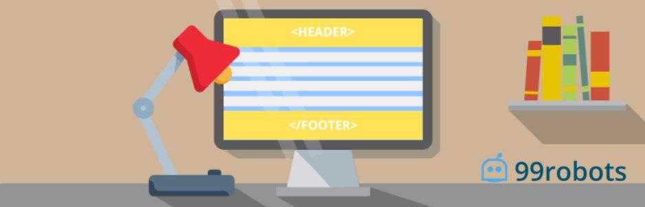 8 Best Free WordPress Widgets for Footer
