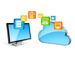 What is Cloud Computing and Storage?