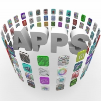 5 Apps You Need to Download in 2015