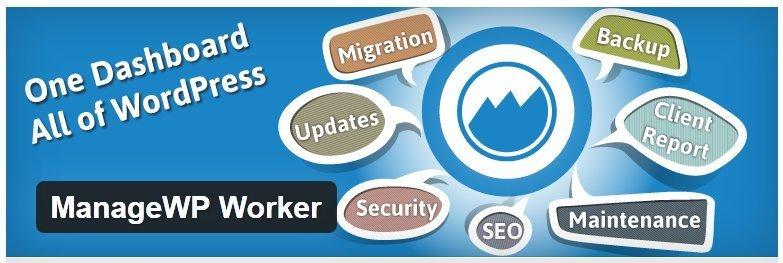 12 Best Multisite WordPress Free Plugins