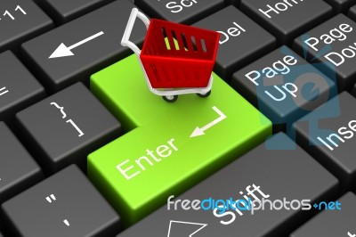 E-commerce Web Design Tips