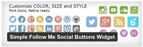10 Must Have Slideshare Free Widgets for WordPress