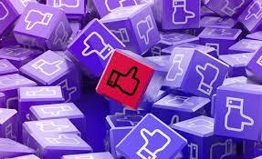 Maximising Your Brand Potential Through Social Media