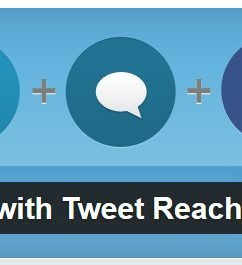 15 Important Free WordPress Twitter Sidebar Widgets