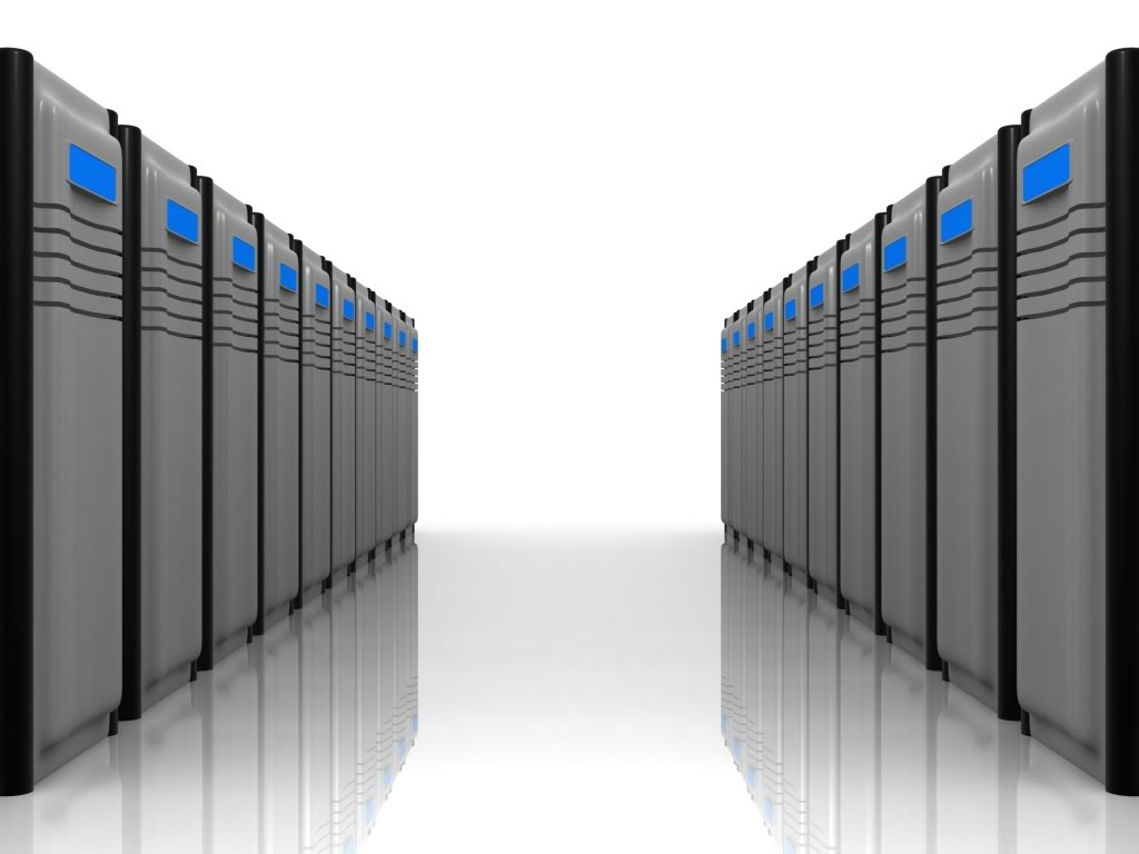The Impact of Web Hosting on Your Digital Marketing Campaign