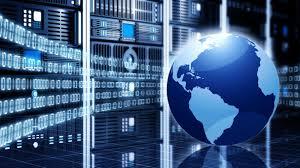 6 Key Factors For Choosing a Website Hosting Provider