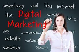 Effective Digital Marketing Tips for Startups