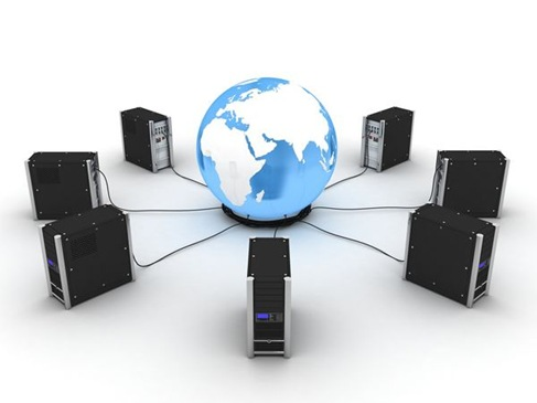 3 Tips to Help you Pick the Best Web Hosting Service in Australia