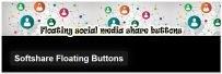 10 Favorite Free Social Profile Plugins for WordPress