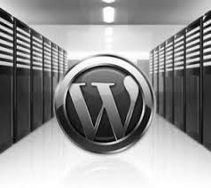 Your One-Stop Guide for Selecting the Best WordPress Hosting