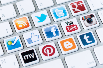 Social Media Marketing Essentials You Want to Know About