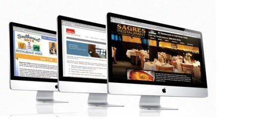 Top 4 Web Designing Trend for Better Online Marketing Website